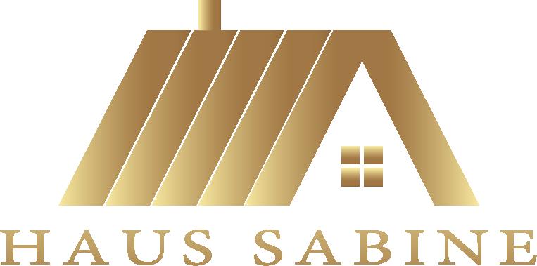 Haus_Sabine_gold_logo-01